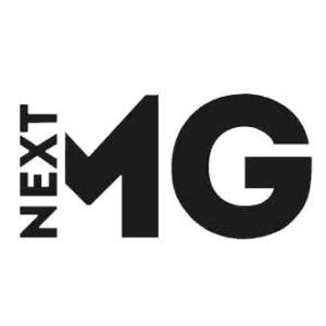 NextMG Logo