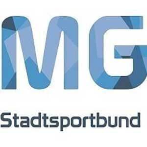 Logo Stadtsportbund Moenchengladbach