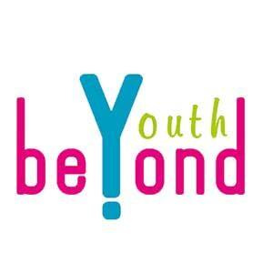 YouthBeyond Moenchengladbach