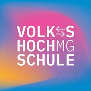 Volkshochschule Moenchengladbach