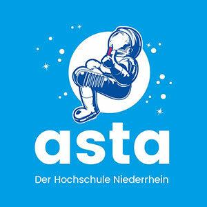 AStA HSNR